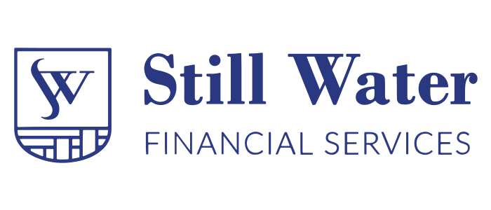 Still Water Financial Services